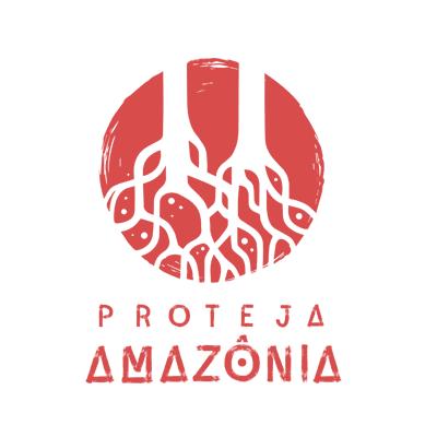 logo-proteja-amazonia